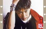 山下健二郎の香水ブランドはシャネルで中指の指輪は?髪型画像集!